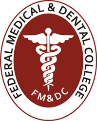 FMDC Test Date 2020 For MBBS BDS Admission