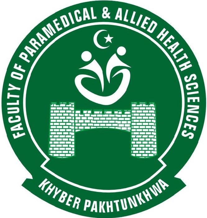 FPMA KPK Medical Faculty Date Sheet 2021
