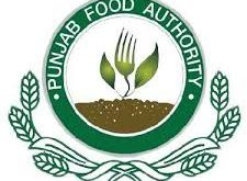 Punjab Food Authority Test Date 2019 NTS Roll No Slips, Syllabus
