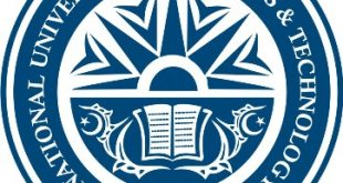 National University of Science and Technology NUST Entry Test Dates 2021