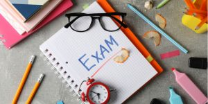 Latest News About Board Exams 2021 in Pakistan